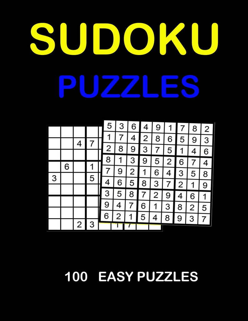 image relating to Printable Sudoku Grid named Excursion Sudoku Printables: Sudoku Puzzles