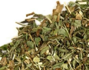 Zen Loose Herbal Smudge Blend