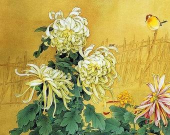 Original paintings by Margie G