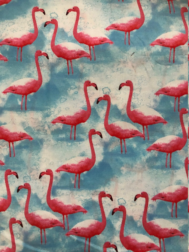 flamingo pjs kids pjs matching family flamingo pjs flamingo pants COTTON Watercolor Flamingos in water Pajama PANTS kids flamingo pjs