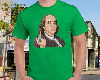 The Championship Philadelphia Eagles Football T Shirt Unisex Heavy Cotton  Tee afa2c298a