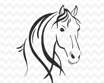 Marvel furthermore Running Horse Outline moreover Horse head also 371969250447728845 in addition Morgan Pferd 0. on mustang draw