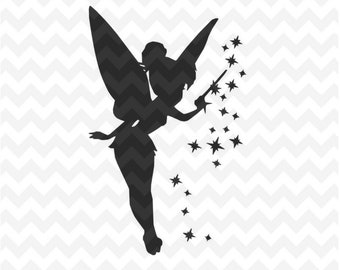 Tinkerbelle images-3212