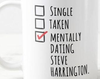 Dating ein geschiedener Mann, dessen Frau auf ihn betrogen