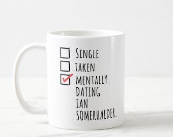 Die Datierung von ägyptischen Singles