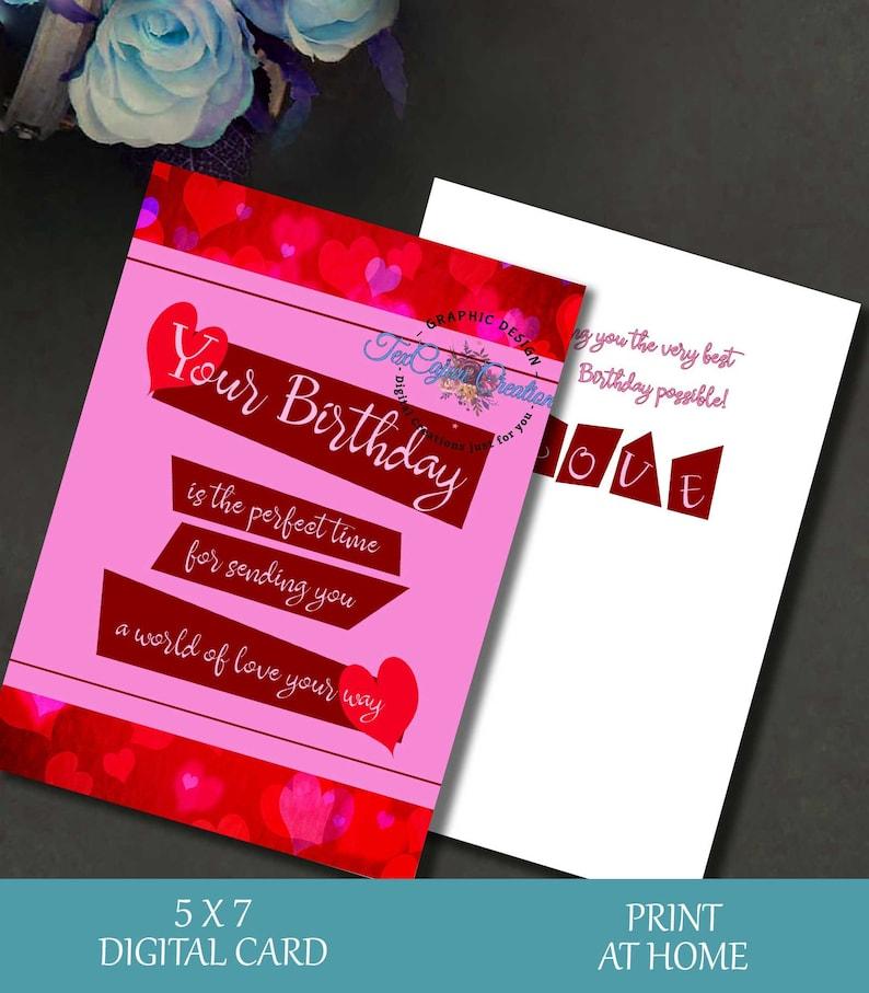 Geburtstagswunsche Geburtstagswunsche Geburtsagswunsche