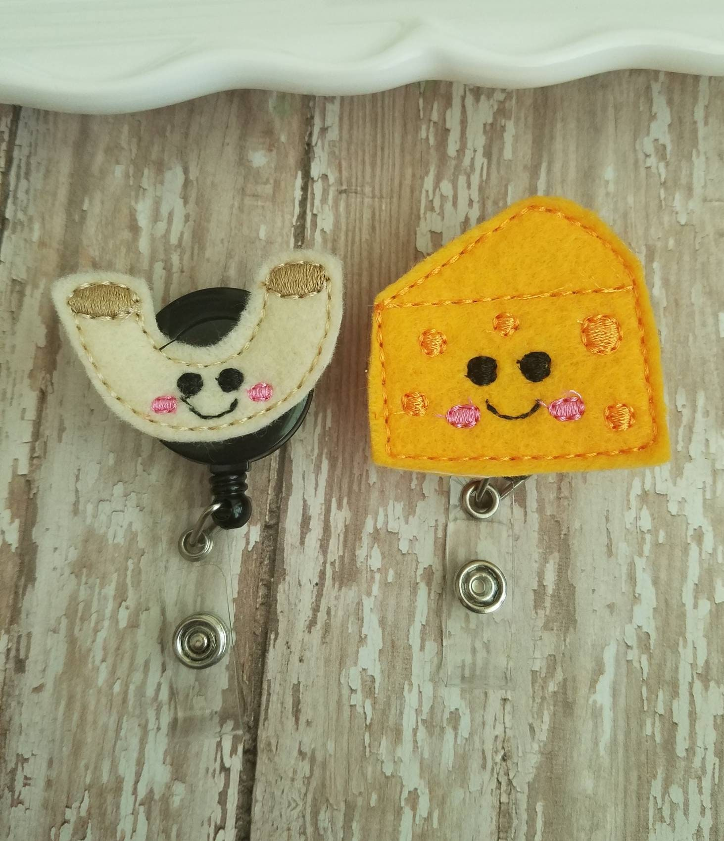 Interchangeable Badge Ree Button Add On Be Kind Floral Badge Reel