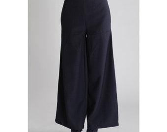 Woman Trousers