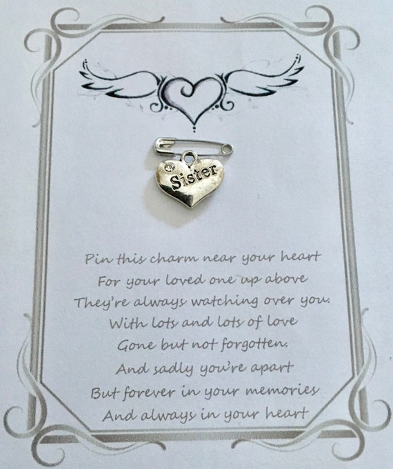 WISH BRACELET DAUGHTER I LOVE YOU HEART QUOTE GIFT CARD VARIOUS COLOURS CHARMS