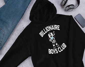 59b597ce6 billionaire boys club hoodie movie billionaire boys t shirt astronaut boys  hoodie astronaut girls billionaire boys Hooded Sweatshirt hoodie