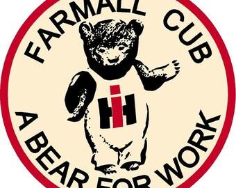 RAIN CAP 1 1//2 INCH for FARMALL Fits Cub