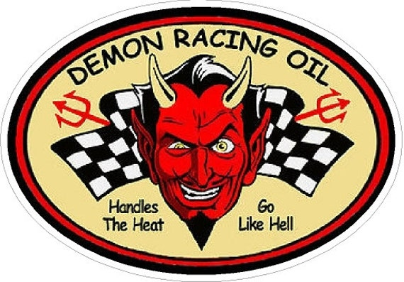NHRA Hot Rod Championship Drag Racing Vinyl Sticker Decal Car Truck Bumper Wall