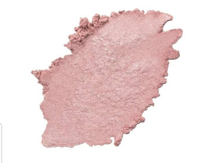Organic Loose Powder Blush