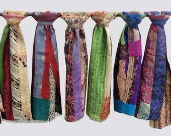 Wholesale lot kantha Patchwork scarf 4d8bd8e3f39b1
