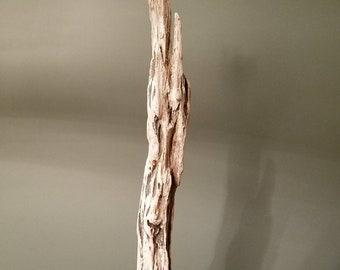 """Driftwood Sculpture """"Euphoria"""""""