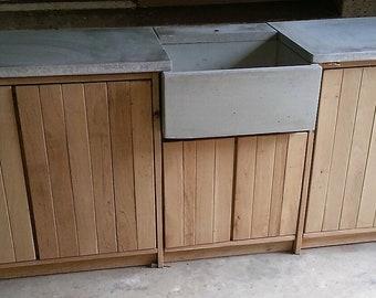Outdoorküche Möbel Nähen : Gartenmöbel etsy