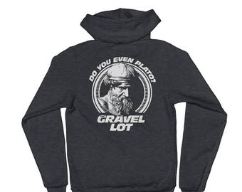 f126b29ec The official shop of The Gravel Lot Podcast by TheGravelLot