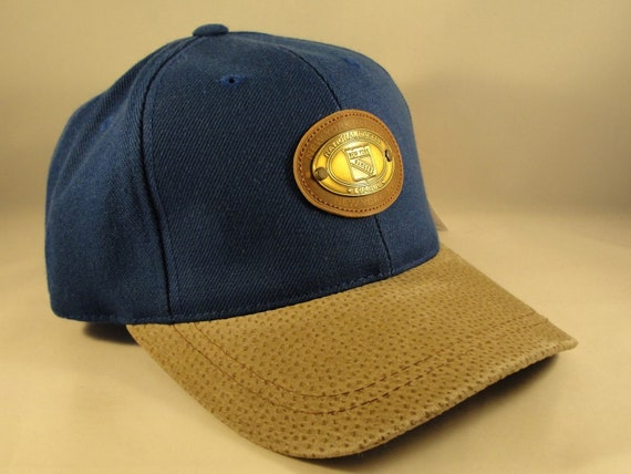 New York Rangers NHL Vintage Strapback Hat Cap American Needle  775bb2dbdc85