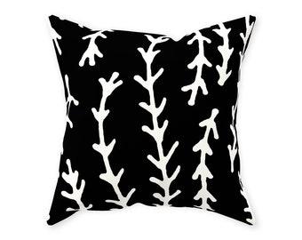 Willow Outdoor Pillow