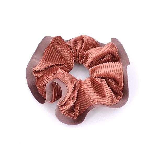 c Chouchou hair accessory Elastic darling with elastic