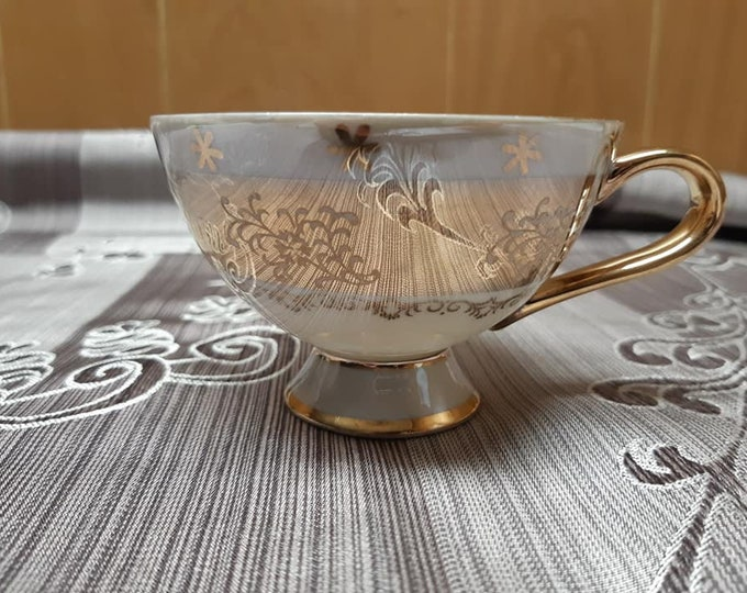 Shafford Japan Tea Cup, China, china, porcelain