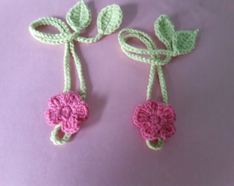 Baby Barrefoot sandals.Crochet Barefoot boho.Newborn sandals.Newborn foto Prop.Baby Girl flower barefoot