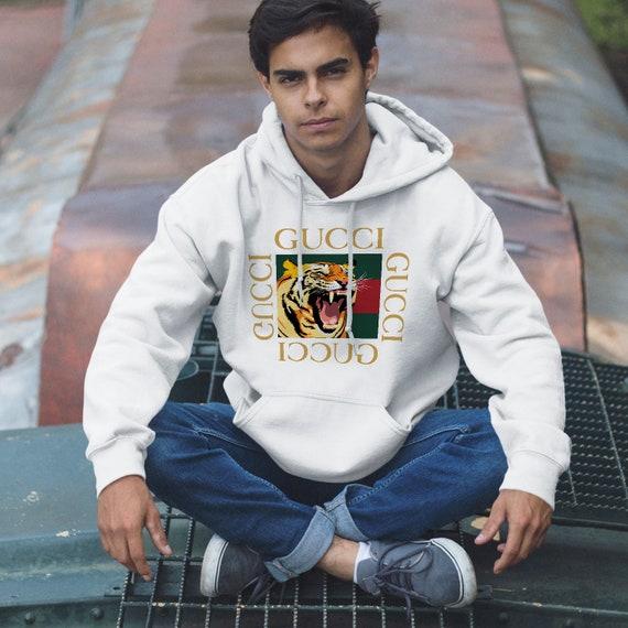 Noir à capuche capuche à mode amateur Hoodies gros taille Clother XL pouces monogramme pull mode marque Hoodie mignon Hoodie cadeau d'anniversaire pour UP0001 ici cfb7c7