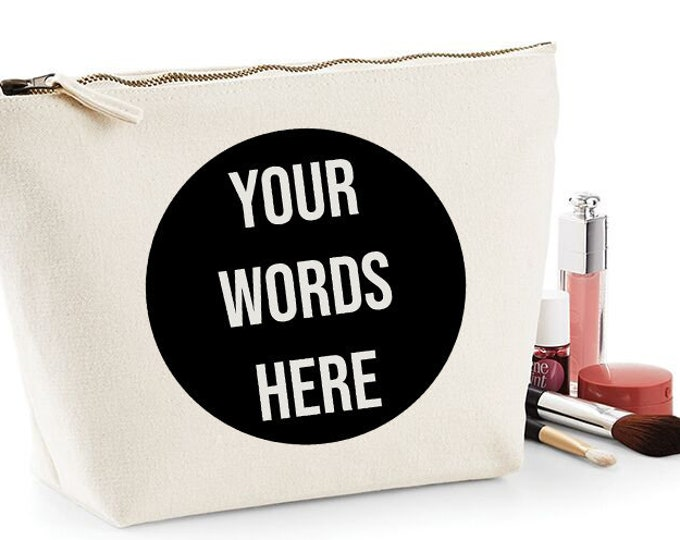 Totes and accessory bags