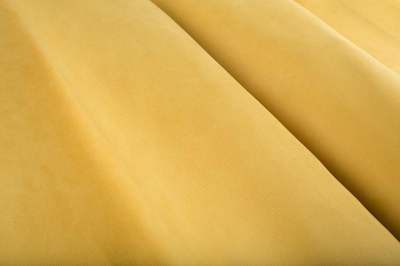 DARK BLUE EMBOSSING ITALIAN Leather Calf Cow Hide Scraps Scrap Square Pieces