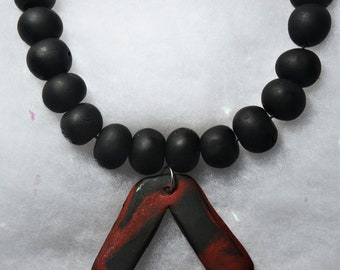 African Egyptian Jewelry