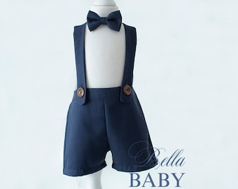 87f3f779f Baby wedding outfit