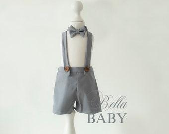a7a053406d2e Baby wedding outfit