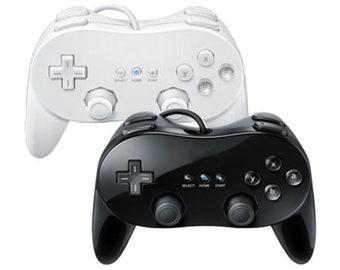 Nintendo Wii Etsy