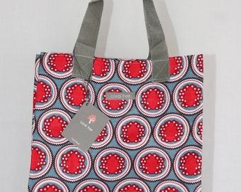 Beach Bag/Shopper - Watermelons