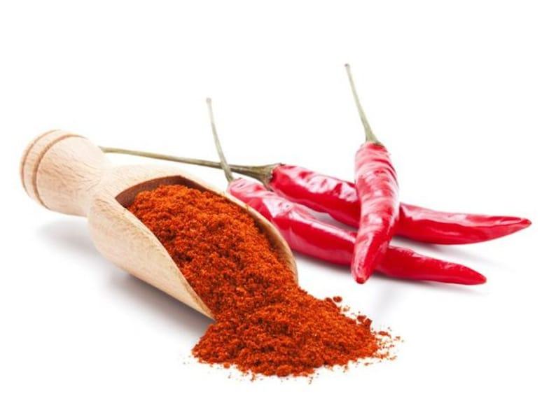 Hungarian Hot Paprika Powder from Kalocsa 40g  Premium image 0