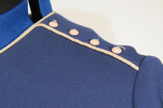 Custom Tailored Nardis of Dallas Vintage Jackie O… - image 5