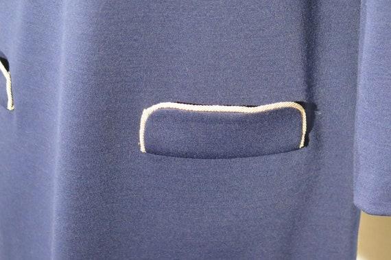 Custom Tailored Nardis of Dallas Vintage Jackie O… - image 8