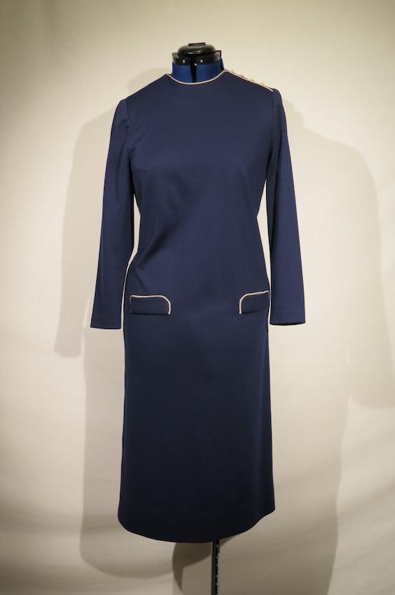 Custom Tailored Nardis of Dallas Vintage Jackie O… - image 4