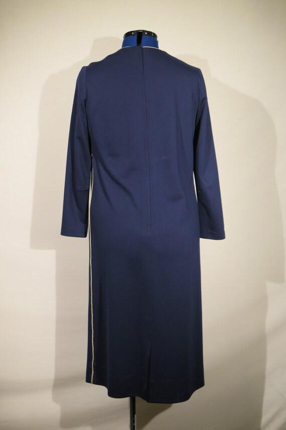 Custom Tailored Nardis of Dallas Vintage Jackie O… - image 7