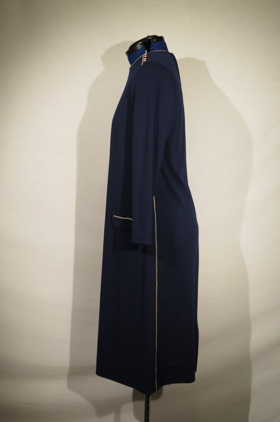 Custom Tailored Nardis of Dallas Vintage Jackie O… - image 6