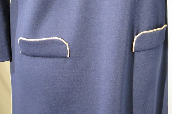 Custom Tailored Nardis of Dallas Vintage Jackie O… - image 9