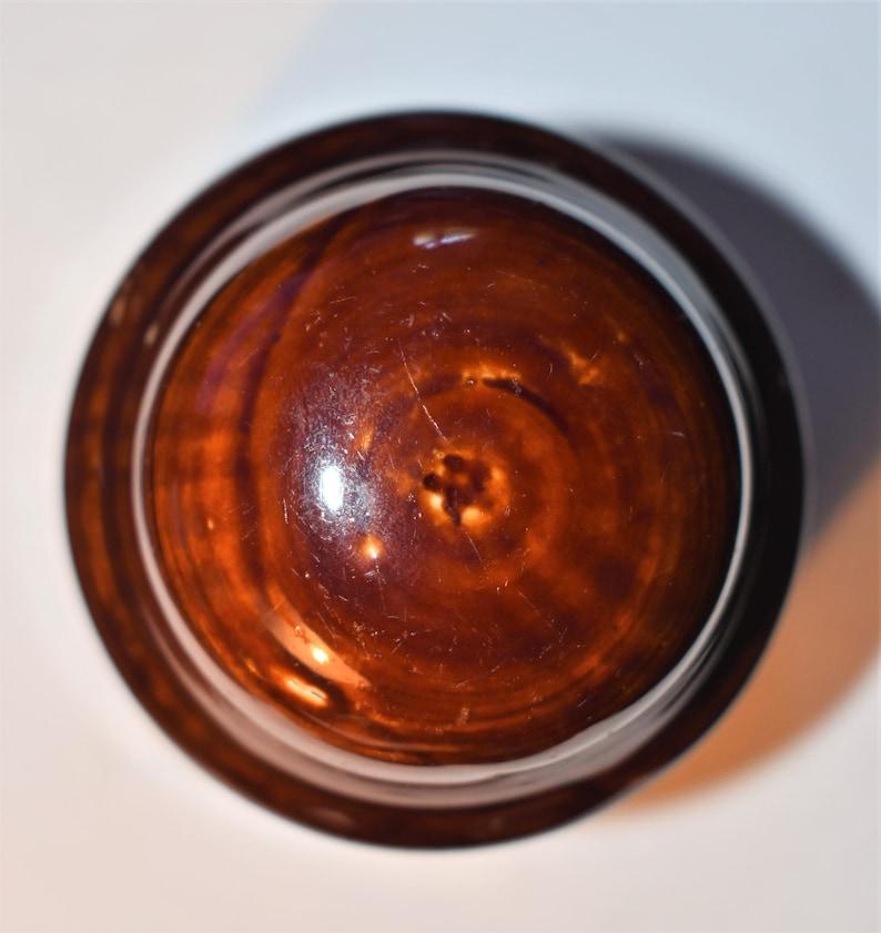 296 Brown PorcelainCeramic Insulator U