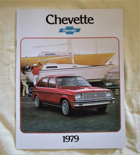 2002 Chevrolet Camaro and Z28 40-page Original Car Sales Brochure Catalog SS