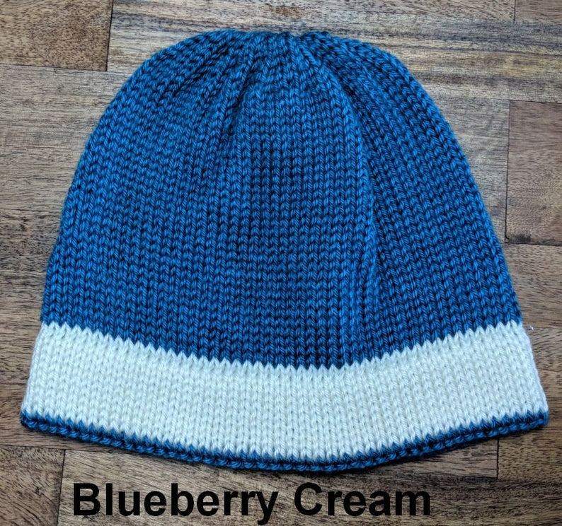 9839c7203d5f5 Hats  Mens Beanies Men s Hats Man s Hat Hand