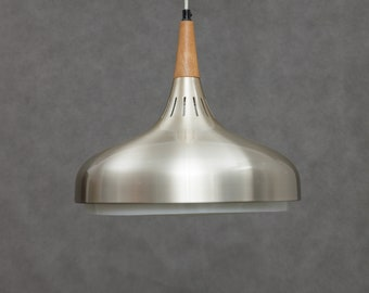 Fog and Morup Orient lamp