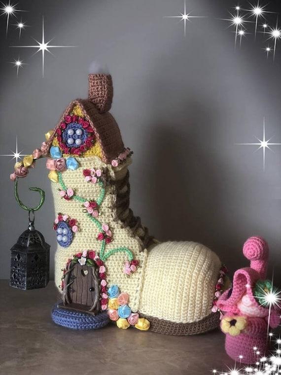 HarperCollins Children's Books — Where the Wild Things Are Crochet ... | 761x570