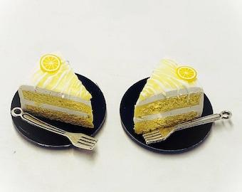 Lemonade Cream