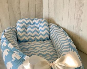 Sale!!!Ready to ship!!!Babynest