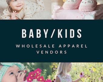 Wholesale | Etsy