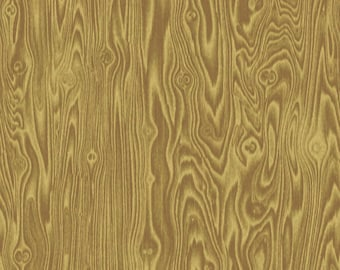 Brown Wood Texture Digital Print Background Digital Paper W012